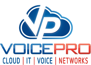 VoicePro Networks